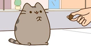 Download lagu PUSHEEN'S VALENTINE ❤ #pusheensvalentine