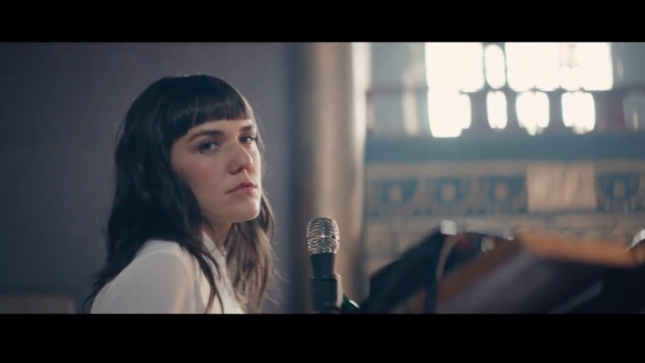 emily-wells-pack-of-nobodies-official-video-emily-wells