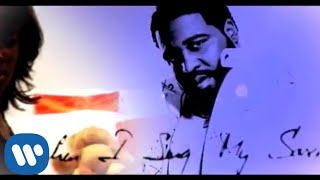 Gerald Levert - In My Songs (video)