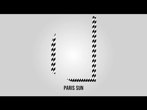 Nelly Furtado - Paris Sun (Lyric Video)