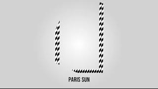 Nelly Furtado - Paris Sun (Lyric Video)