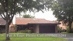 The Gardens at Coral Springs Assisted Living | Coral Springs FL | Florida | Memory Care