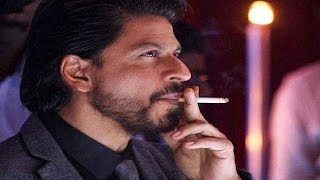 Bollywood ACTORS caught SMOKING in real life | UNCUT VIDEOS