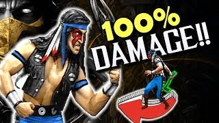 Video APRENDA A INFINITA DO NIGHTWOLF EM 5 MINUTOS !! [ Mostrando os botões ] download MP3, 3GP, MP4, WEBM, AVI, FLV November 2018