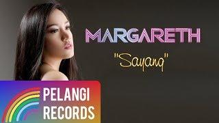 Download Margareth - Sayang    Mp3