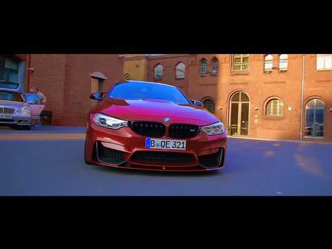 AK 47 | Sunny Kahlon & Jass Grewal | Full Video | New Punjabi Song 2017