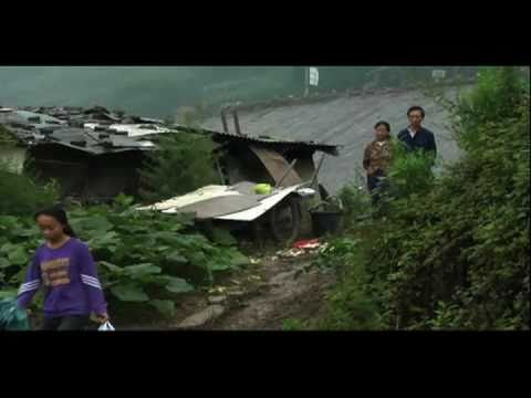 Up  the Yangtze Official Film Trailer