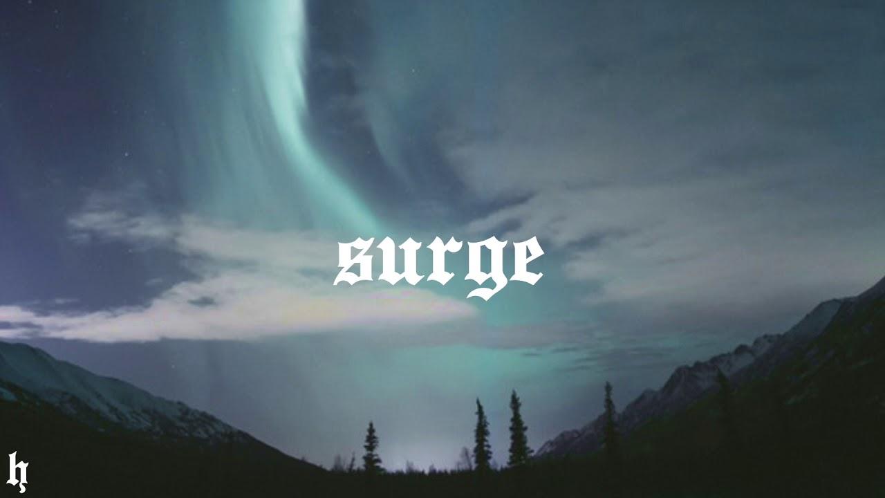 [FREE] Bouncy Hype Hard Trap Beat Rap Hip Hop Instrumental 2018 /