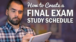 liberty university exam 4 study guide Liberty university phil201 study guide: lesson 8free will and determinismlesson overview in this lesson, we examine our first metaphysical question: does man re.