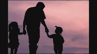 Titip Rindu Buat Ayah - Ebiet G Ade (puisi dan lagu)