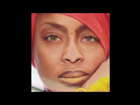 Erykah Badu & 2Pac  You Got Me