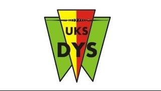 UKS DYS - Znicz Pruszków - rocznik 2006