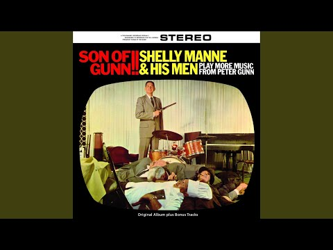 Henry Mancini - Without A Clue (Original Motion Picture Soundtrack