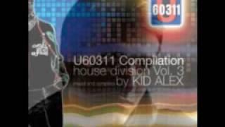 Kid Alex - I Care