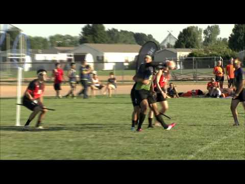 Major League Quidditch Championship @ CYO Fields 8-22-2015-1