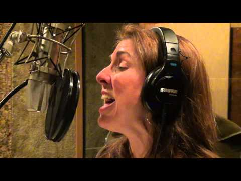 A Million Miles -  Uptown Vocal Jazz Quartet (HD Resolution)