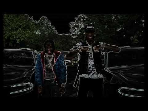 "[FREE] Lil Baby x 42 Dugg Type Beat – ""We Paid pt.2"" (prod. RaeSam)"