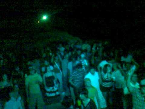 Happy B-day w/Gataka Pool Party @ The Residence [Day 2] P6