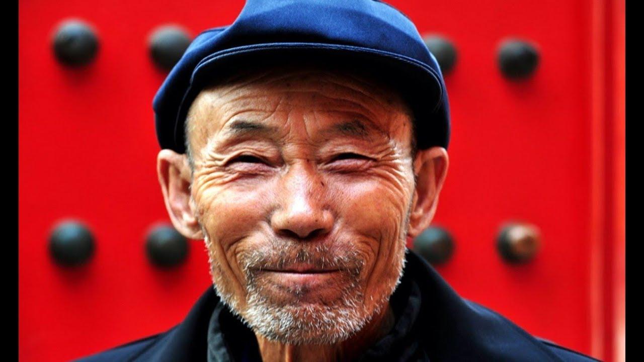 современная фото смешного китайца поздравления стихах