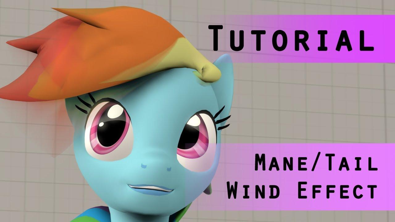 Sfm tutorial wind effects youtube baditri Gallery