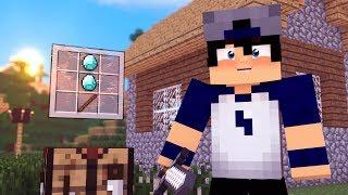 Minecraft: MODPACK DE AVENTURA LEVE PARA PC FRACO!