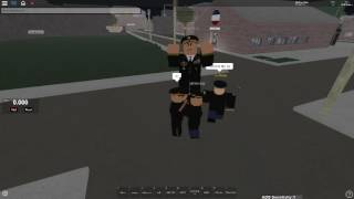 Roblox United STATES ARMY I have party from a new base this