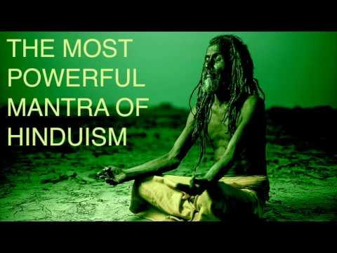 Gayatri Mantra /108 times, peaceful chanting -Yoga ,Meditation