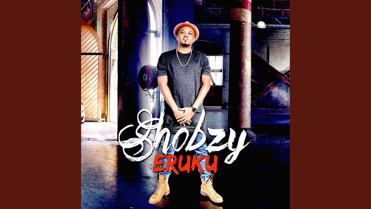Download Eruku