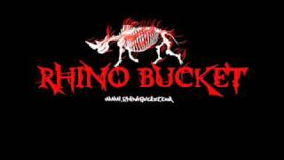 Watch Rhino Bucket Inside  Outside video