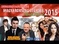 Download Pörgős Magyar zenék 2015 ★♫ TOP Hungarian Club Music 2★♫★ Live Pioneer  Mix Vol.4★♫★ Magyar mix MP3 song and Music Video