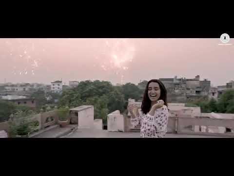 tum-mere-ho-  -bollywood-song-whatsapp-status-30-sec-new  