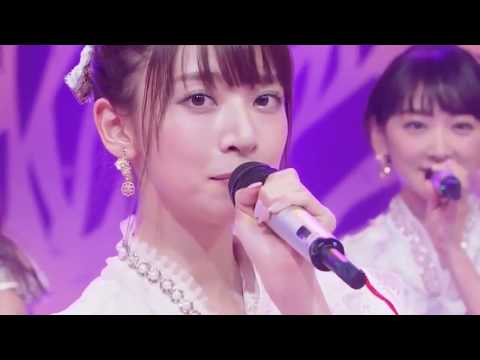 乃木坂46 サヨナラの意味short ver