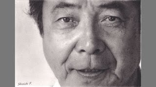 https://www.facebook.com/shinichi.furuya.73 https://twitter.com/sht...