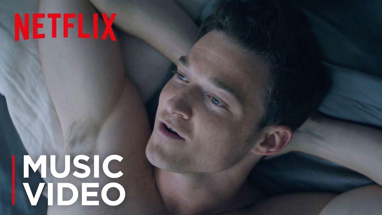 Westside Cast – All I Wanna Be (feat. Sean Patrick Murray) [Official HD Video] | Netflix