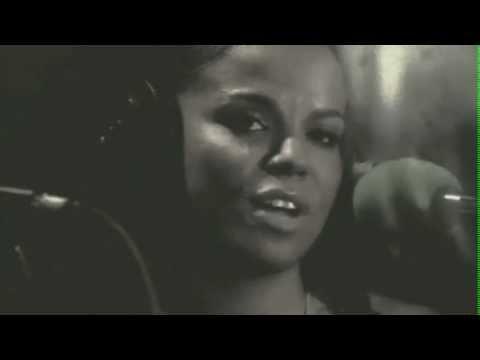 Dj Fresh - Gold Dust (Thedawn Remix)
