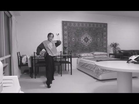 BTS (방탄소년단)- DNA PRE-CHORUS + CHORUS DANCE TUTORIAL (MIRRORED)