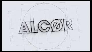 Создание 3D PDF в программном обеспечении BricsCAD