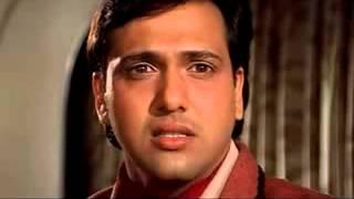 Dil Ko Zara Sa Aaram Denge [Full Song}