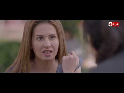 مسلسل قصر العشاق - الحلقة العاشرة - Kasr El 3asha2 Series / Episode 10