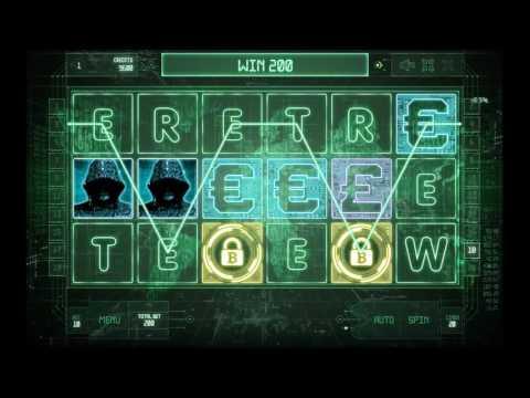 Игровой автомат перчики