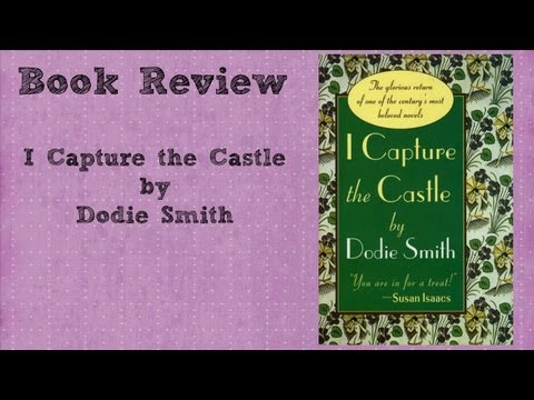 i capture the castle 2003 watch online videos hd