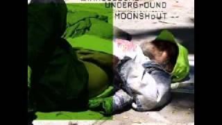 Transglobal Underground @ Spice Garden