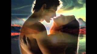 Emma Marrone - Cercavo Amore
