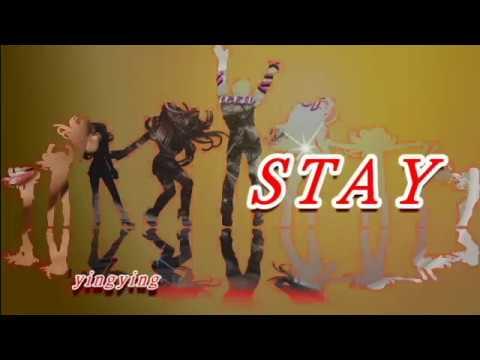 Sha La La 沙拉拉 / Dreamhouse [ 中英歌詞 ] | Doovi