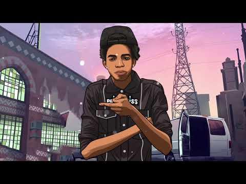 Repeat 📣 SHATTA BASS Instrumental 🌴 l Dancehall Type Beat