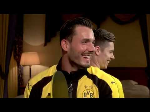 BVB Zimmerduell Bad Ragaz 2016 with english subtitles