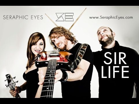 Image result for Seraphic Eyes