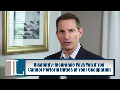The Importance of Understanding the Language of Your Insurance Policy – FL Attorney John V. Tucker