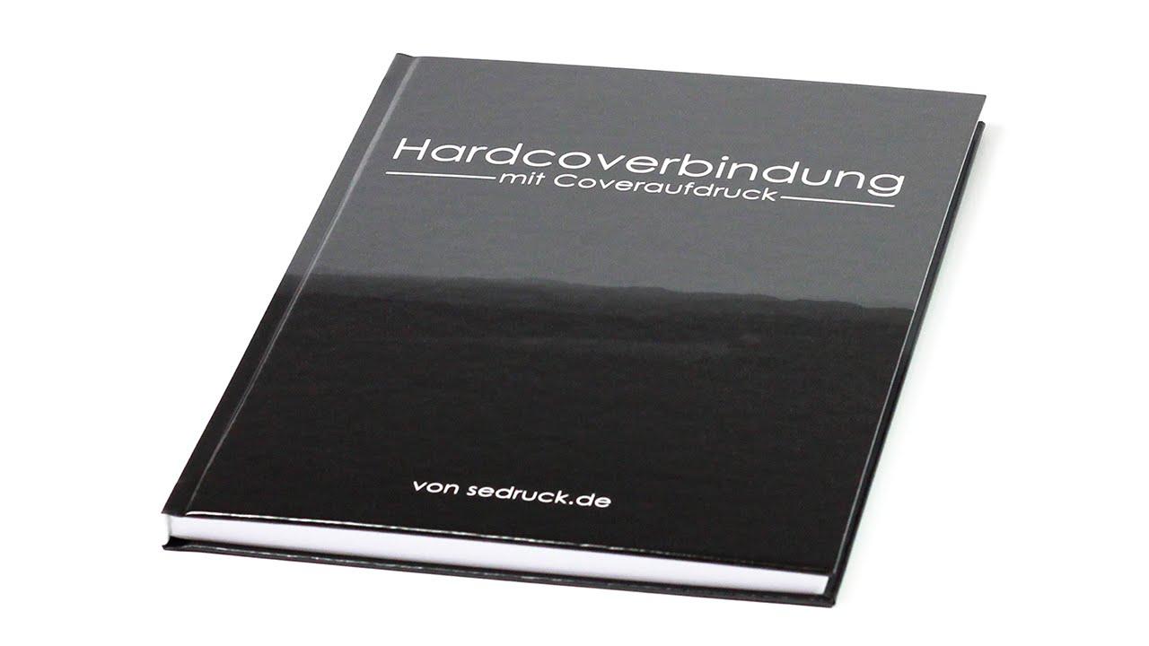 Hardback binding online dating