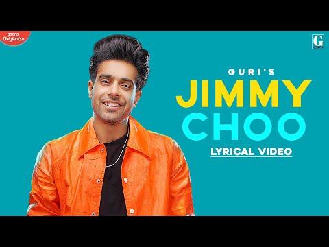 Jimmy Choo : GURI (Full Song) Latest Punjabi Songs | Geet MP3